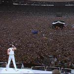 Urmareste concertul Queen sustinut la Rock In Rio 1985
