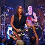 Metallica vor incepe lucrul la noul album in cateva saptamani