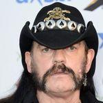 Managerul Motorhead despre Lemmy: Are zile ok si zile foarte proaste