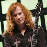 Ai nevoie de mai multe auditii pentru a intelege noul album Megadeth