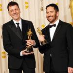 Nine Inch Nails va semna coloana sonora a viitorului film semnat de David Fincher