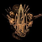 Sunt sanse sa ascultam un nou album At The Gates in 2014?