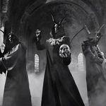 Al treilea spot video pentru noul album Behemoth