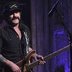 Lemmy renunta la tigari si bautura
