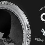 Preview pentru noul videoclip Coma: Chip