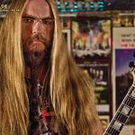 Top 14 cele mai tari barbi din rock/metal