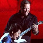 Vezi prestatia Metallica - Lang Lang la premiile Grammy