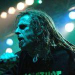 Solistul Lamb Of God se retrage temporar din scena metal