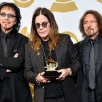Black Sabbath se arata increzatori in lansarea unui nou album