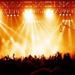 Cati bani incaseaza trupele romanesti rock/metal pe concert?