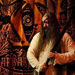 Top 15 cele mai tari barbi din undergroundul romanesc