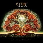 Cynic - The Hallucination Speak (piesa noua)