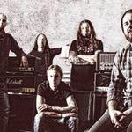 In Flames inregistreaza un nou album (foto)