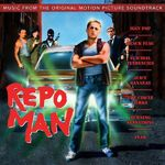 Top 10 filme punk pe care trebuie sa le vezi