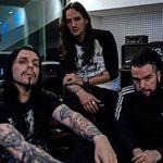 Septicflesh au incheiat inregistrarile pentru un nou album