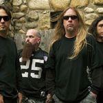 Jeff Hanneman ar fi implinit 50 de ani