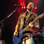 Linkin Park vor lansa un nou album in aceasta vara