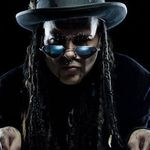 Al Jourgensen s-a internat in clinica de dezalcoolizare