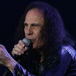 Cele mai mari nume ale scenei rock lanseaza un album tribut Dio