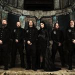 Lacuna Coil - Nothing Stands In Our Way (piesa noua)