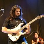 Nicu Covaci il concediaza pe Cristi Gram dupa ce acesta a cantat cu fostii membri Phoenix