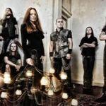 Epica dezvaluie coperta noului album, The Quantum Enigma