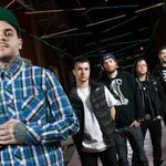 Emmure lanseaza un nou album: Eternal Enemies