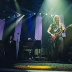 Deep Purple la Bucuresti: Totul a fost perfect, lipseau dealerii !