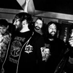 Norma Jean - Sword In Mouth, Fire Eyes (videoclip nou)