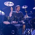 Marco Minnemann recunoaste ca habar n-avea cine erau Dream Theater