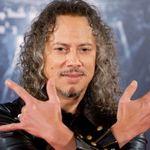 Metallica imbratiseaza pirateria, desi este de vina pentru declinul industriei muzicale