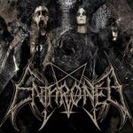 Enthroned - Of Feathers And Flames (piesa noua)