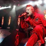 Slipknot se intorc in studio in martie