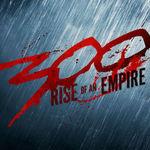 300+ 2(Two): Ascensiunea unui Imperiu