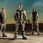 Primul spot video pentru Heroes, noul album Sabaton