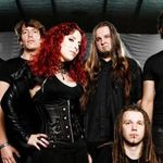 Stream Of Passion - The Curse (piesa noua)