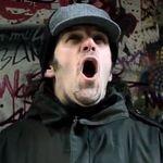 Supergrupul Anthrax/Megadeth si-a lansat primul videoclip oficial