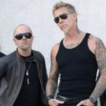 Metallica au cantat o piesa noua, The Lords Of Summer (video)