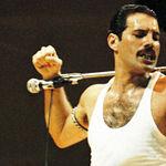 Filmul despre viata lui Freddie Mercury ramane fara regizor