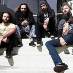 Supergrup cu muzicieni din Soulfly, The Dillinger Escape Plan si Mastodon