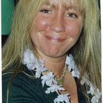 O fana Motley Crue a fost ucisa si ingropata in padure