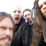 My Metal Festival a fost anulat (Update)