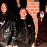 Mayhem lanseaza un nou album: Esoteric Warfare