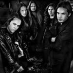 Atheist si Children of Bodom confirmati la Monterrey Metal Fest IV