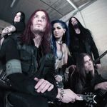 Arch Enemy - No More Regrets (videoclip nou)