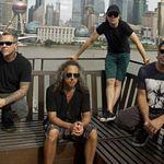 Noua piesa Metallica, in sfarsit in varianta audio oficiala