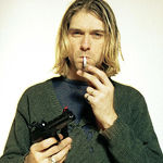 Ce reactii au tinerii atunci cand vad pentru prima data un videoclip Nirvana? (video)