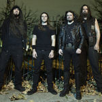Goatwhore lanseaza un nou album, Constructing Rage Of The Merciless
