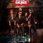 Changing Skins a lansat un nou videoclip pentru