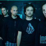 Acum poti ajuta la lansarea noului album Implant Pentru Refuz!